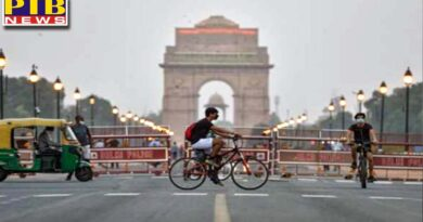 Delhi unlock All markets to reopen from today with some restrictions malls restaurants to reopen NCR PTB Big Breaking News