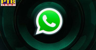 mobile apps whatsapp banned over 2 million accounts in one month to prevent harmful behaviour with new it rules 2021 Social Media