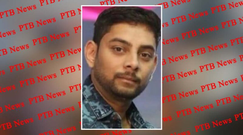 jalandhar there was a bullet in the kidney on the left side died at 4 am son was born 2 months ago sachin dead