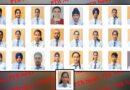 Excellent 12th result in James Cambridge International School, Hoshiarpur,