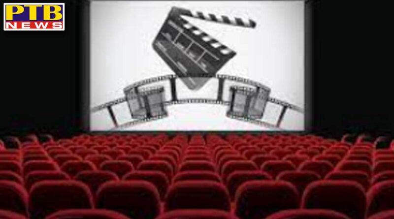Good News karnataka government gave permission to open cinemas