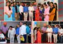 Alumni Meet by St Soldier Polytechnic College, Jalandhar