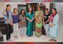 Result of Fashion Designing Department for SD college Jalandhar